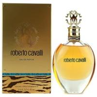 Roberto Cavalli Roberto Cavalli for women woda perfumowana dla kobiet