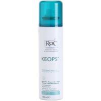 spray dezodor 24h