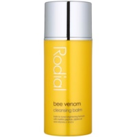 Cleansig Balm With Bee Venom