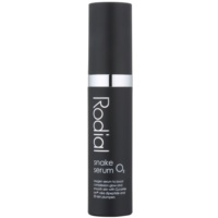 Serum For Brightens And Smoothes Sklin