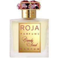 Parfüm unisex 50 ml