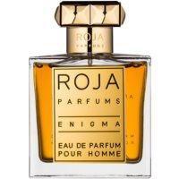 Eau de Parfum para homens 50 ml
