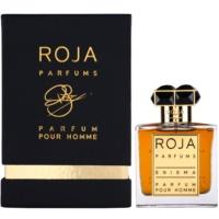 parfém pre mužov 50 ml