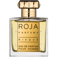 parfumska voda za moške 50 ml