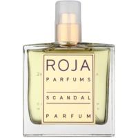 parfém tester pre ženy 50 ml