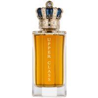 Royal Crown Upper Class парфюмна вода за мъже