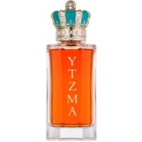Royal Crown Ytzma Eau de Parfum unisex