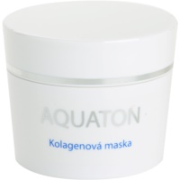 kolagenska maska
