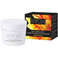 crema extra nutritiva para pieles secas