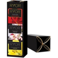 RYOR Luxury Care lote cosmético I.
