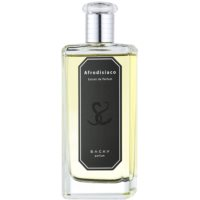 Parfumextracten  Unisex