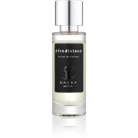 S.A.C.K.Y. Afrodisiaco extracto de perfume unisex