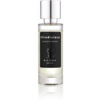 S.A.C.K.Y. Afrodisiaco parfémový extrakt unisex