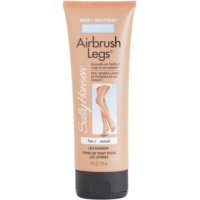 Sally Hansen Airbrush Legs тониращ крем за крака