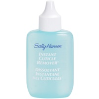 Sally Hansen Cuticle Care quitacutículas secas