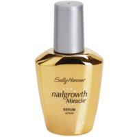 Nailgrowth Mirascle Serum, Nail and Cuticle Treatment