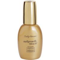 Nailgrowth Miracle Salon Strength Treatment