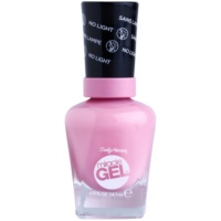 Sally Hansen Miracle Gel™ vernis à ongles gel sans lampe UV/LED