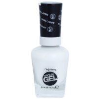 Sally Hansen Miracle Gel™ unhas de gel sem usar lâmpada UV/LED