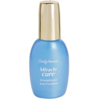 Sally Hansen Strength Miracle Cure For Severe Problem Nails