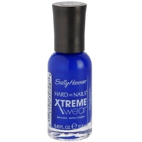 Sally Hansen Hard As Nails Xtreme Wear spevňujúci lak na nechty