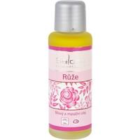 Saloos Bio Body and Massage Oils huile corporelle pour massage