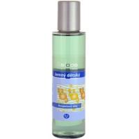 Saloos Bath Oil Badeöl für Kinder