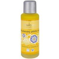 ulei pentru ingrijirea pielii pe timpul sarcinii