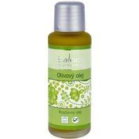 маслинено олио