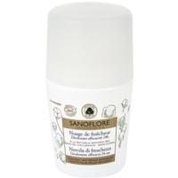 dezodorant roll-on 24h