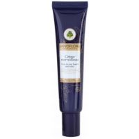 crema de día  antiarrugas  para pieles sensibles