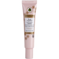 Radiance Moisturising Cream For Normal To Dry Skin