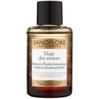 Night Serum Anti Skin Aging