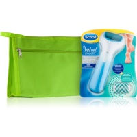 Scholl Velvet Smooth kozmetični set I.