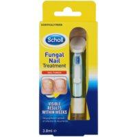Scholl Fungal Nail tratamiento antihongos para uñas
