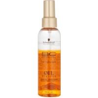 Conditioner im Spray für feines bis normales Haar