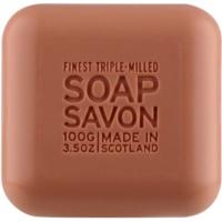 Luxurious Bar Soap