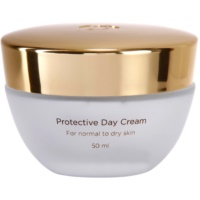 Day Protecting Cream For Normal To Dry Skin