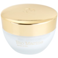 Nourishing Night Cream For All Types Of Skin