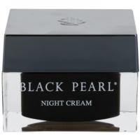 crema de noche antiarrugas  para todo tipo de pieles