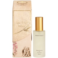 Perfume for Women 60 ml