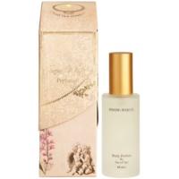 perfume para mulheres 60 ml