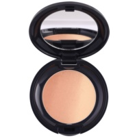 Bronzing Powder For a Healthy Appearance