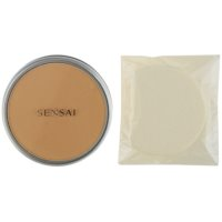 Compact Powder Refill