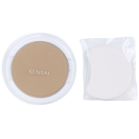 Anti-ageing Compact Powder Refill