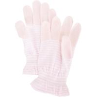 pečující rukavice