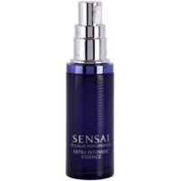 Revitalizing Serum With Anti-Wrinkle Effect
