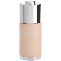 Iluminating Serum With Lifting Effect