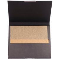 mattosító papír