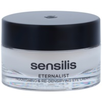 Nourishing & Re-Densifying Eye Cream